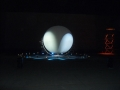 ciao-darwin-allestimento-prova-coraggio-aerea-concorrenti-su-sfera