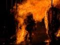 la-talpa-allestimento-e-gestione-prove-concorrenti-attraversamento-corridoio-fuoco-20-m-2