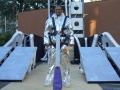 pupa-e-secchione-allestimento-e-gestione-prova-uomo-missile