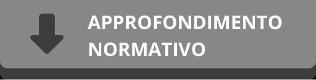 Approfondimento_Normativo